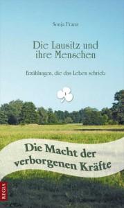 Die_Lausitz_Und_Ihre_Menschen_gr